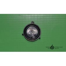 Мембрана водно-газового узла«NEVALUX 5013/5016»,«Mertik»