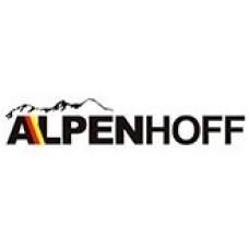 ALPENHOFF