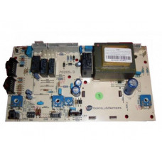 Плата электронная Baxi Eco-3 (5683130, JJJ005683130)