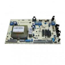 Плата электронная Baxi Eco-3 Compact (JJJ005680230, 5680230)