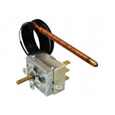 Термостат рабочий Baxi для котлов Baxi 721602000