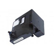 Плата управления для газовой колонки Ariston Fast Evo 11-14B (65152047).