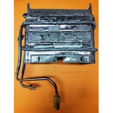 Теплообменник для газовой колонки 6-8л Oasis (Оазис) и др.