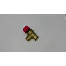Клапан предохранительный Koreastar (ks90299024)