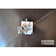 Газовый клапан Sit 630 (для конвектора)