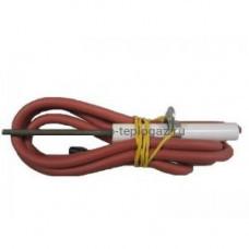 Электрод ионизации с кабелем 8620290 Westen Compact, Baxi Slim