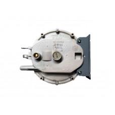 Датчик давления воздуха (дифференциальный) Arderia B10-24, D10-24 KFY-5 70/45 Pa