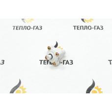 Датчик давления Arderia ESR 2.13, 2.16, 2.20, 2.25, 2.30, 2.35 FFCD (2060305)