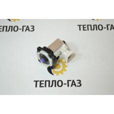 Кран подпитки автоматический электромагнитный ARISTON Genus (65104669)