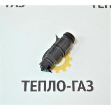 Кран слива (сливной кран) Ariston (65104328)
