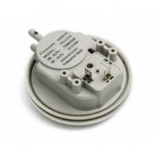 Прессостат воздушный газового котла BaltGaz Turbo E (8924-00.050)