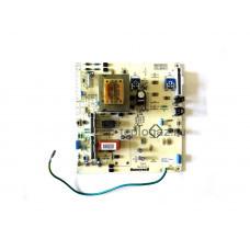 Плата электронная Honeywell для Baxi Eco (5669670, JJJ005669670)