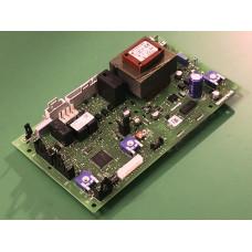 Плата электронная Baxi Eco-3 (5686920, JJJ005686920)