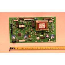 Плата электронная Baxi Eco-3 Compact (JJJ005680410, 5680410)