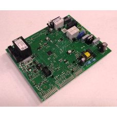 Плата электронная Honeywell Baxi Eco Nova (06053401581P)