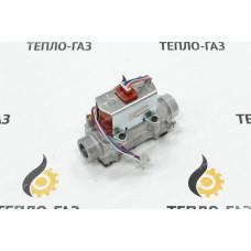 Газовый клапан для Ariston CHAFFOTEAUX (65116557)