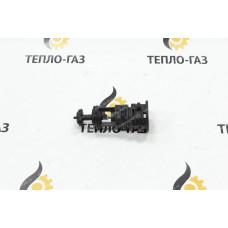 Картридж трехходового клапана Baxi Eco Compact, Eco Home, Eco-4s, Eco-5, Fourtech (721403800, 710144100)