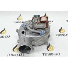Вентилятор Baxi Eco Compact, Main-5, Eco-5 Compact (710365100)