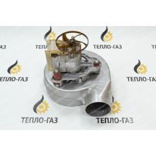 Вентилятор Baxi Luna-3 Comfort, Eco-3, Eco, Luna-3, Luna (5655730, JJJ005655730)