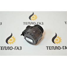 Мотор трехходового клапана Beretta City Exclusive Mynute (31600008)