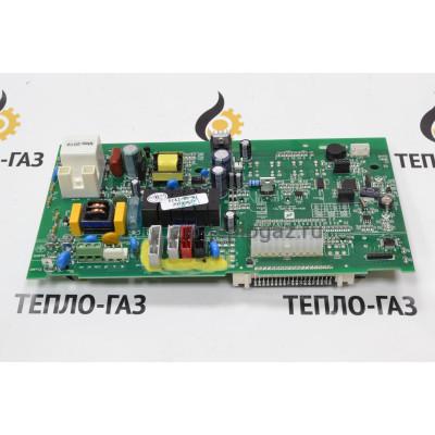Плата управления котла B1 ELSOTHERM Т-116,120,124 (AA10040006)