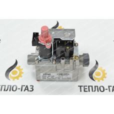 Газовый клапан для Ferroli Divabel, Fortuna (46562030)