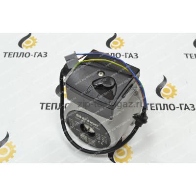 Двигатель насоса (без улитки, по часовой) SHINHOO 15-5 85w FERROLI ARENA