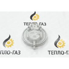 Прессостат,реле давления Hubo(44/36 Pa) Immergas Eolo Star, Eolo Mythos (1.012849)