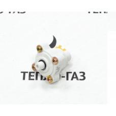 Датчик давления Master Gas Seoul 11-35 кВт (2060305)