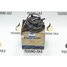 Navien датчик давления воздуха Deluxe S 13-35 (30021100A)