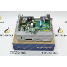 Navien блок управления Prime Coaxial 13-24 (30012694A)