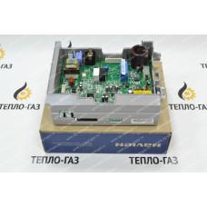 Navien блок управления Prime Coaxial 30 (30012695A)