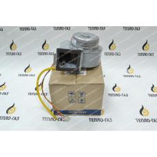 Navien вентилятор 40 Ace Deluxe 40K(30007950A)
