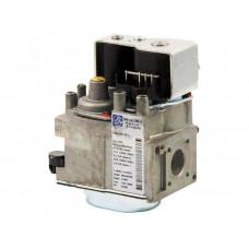 Газовый клапан Sigma Sit 840.038 Protherm Медведь 60 Klo (0020025290)