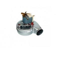 Вентилятор Rlh120 турбонадставки Pt50 Протерм (0020034951)