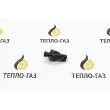 Датчик давления воды котла Vaillant turbo FIT 242/5-2 (0020123528)