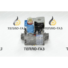 Газовый клапан Sit 845 Vaillant turboFIT 242/5-2 (0020122908)