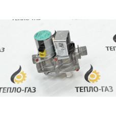 Газовый клапан (арматура) котла Vaillant AtmoTec, TurboTec (0020019991)