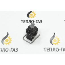 Воздухоотводчик пластиковый для газовых котлов Beretta, Vaillant и др..