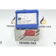 Автомат розжига 503 EFD 0.503.103 Protherm KLZ, KLO, KLOS (0020025227)