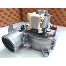 Вентилятор  Protherm (Протерм) Пантера 12 KTO, 25 KTV, 25 KTO, 30 KTV H-RU (0020213171)