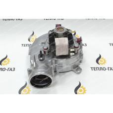Вентилятор Protherm Гепард 12 Mtv H-RU, 23 Mtv H-RU (0020211606)