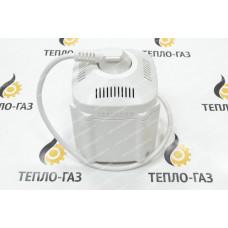 Cтабилизатор напряжения TEPLOCOM ST – 222/500
