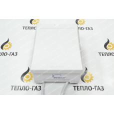 Стабилизатор напряжения TEPLOCOM ST – 555