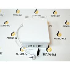 Устройство сопряжения Teplocom GF Бастион