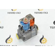 Газовый клапан Vaillant TurboTec, Atmo (0020200723)