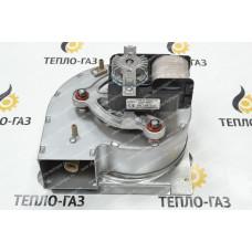 Вентилятор Vaillant turboTEC plus (0020051400)