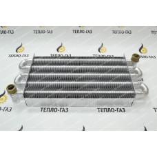 Теплообменник первичный Viessmann Vitopend 100-W WH1D, WH1B, WHKB 30 кВт (7825511)