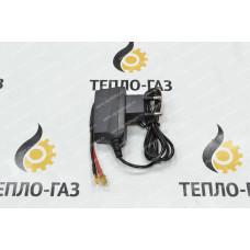 Блок питания БП-3А для проточных газовых колонок