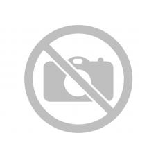 """Комплект крышек на горелки (4шт) """"Deluxe"""" №2 (Sabaf), мод. 5040, 506040, 606040 (с 2007 - 2014г.в.)"""